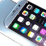 iPhone 7s может появится в 2017 году