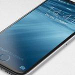 Корпус нового iPhone 8 будет из нержавейки?
