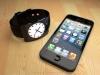 Apple iWatch - концепт