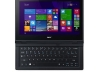 acer-switch_2