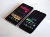 Asus Padphone Infinity