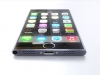 Concept of iPhone 6