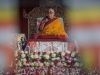 dalaj-lama_2