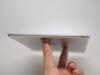 Фото неанонсированного iPad Air 2