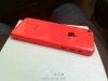 iphone_5c_red_02