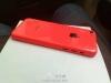 iphone_5c_red_02