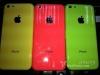 iphone_5c_red_06