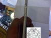 iPhone 6 (утечка фотографий задней панели)