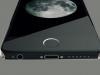 iphone8-drake-640x377