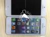 iPhone Lite Full Assembled