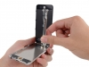 ipod_touch_5th_teardown_07