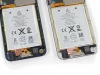 ipod_touch_5th_teardown_08