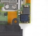 ipod_touch_5th_teardown_14