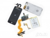 ipod_touch_5th_teardown_18