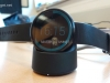 Умные часы - Moto 360