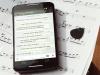New-Motorola-Moto-X3