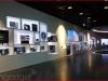 museum_16