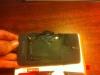Взорвался смартфон OnePlus One