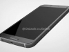 Samsung_Galaxy_S7_Plus_render_01