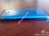 Samsung Galaxy S4 Active Blue Artic/Black