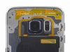 Samsung_Galaxy_S6_Edge_Teardown_13.jpg