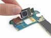 Samsung_Galaxy_S6_Edge_Teardown_16.jpg