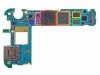 Samsung_Galaxy_S6_Edge_Teardown_18.jpg