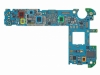 Samsung_Galaxy_S6_Edge_Teardown_19.jpg