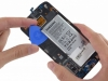 Samsung_Galaxy_S6_Edge_Teardown_20.jpg