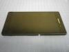 Sony Xperia Z3 в разобранном виде