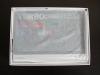 TurboPad_Flex_8_05.JPG