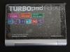 TurboPad_Flex_8_15.JPG
