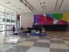 WWDC 2013 Moscone Center в Сан-Франциско