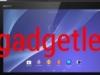 z2-tablet-3