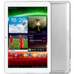 Android планшет Ramos W32 на Intel Medfield