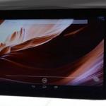 CES 2013: Vizio представила планшет на Tegra 4