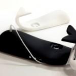 Стильный корпус для iPhone 5