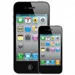 Apple iPhone mini — быть или не быть…