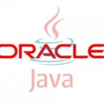Выпущено экстренное исправление для Java 7