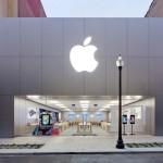 Начались прямые поставки продукции компании Apple в Россию