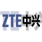 Компании ZTE и NVIDIA объединяются