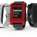 Apple будет использовать изогнутое стекло для часов smart watch