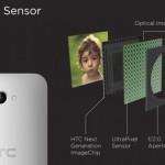 Тестирование камеры нового смартфона HTC One