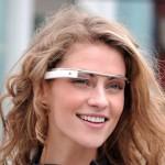 Google Glass — новые подробности о технических характеристиках