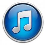 Вышла новая версия iTunes 11.0.2