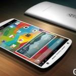 Новые возможности Samsung Galaxy S4