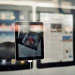 «Вымпелком» начинает продажи iPad