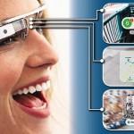 8000 счастливчиков станут первыми обладателями Google Glass