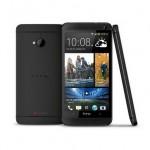 Релиз флагмана HTC One все-таки откладывается