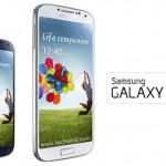 Samsung подтвердила слухи о выходе уменьшенной модели Galaxy S4